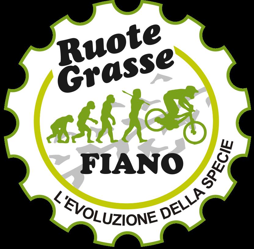 ASD Ruote Grasse Fiano