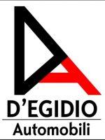 D'Egidio Automobili
